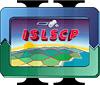 International Satellite Land Surface Climatology Project Initiative Logo (ISLSCP) II