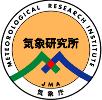 Logo for MRI