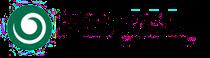 NCAS logo